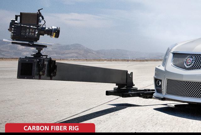 Filmotechnic Usa Camera Car Systems Cranes Amp Heads