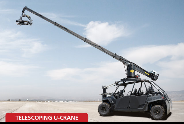 Used Ford Raptor >> Filmotechnic USA - Camera Car Systems - Cranes & Heads ...